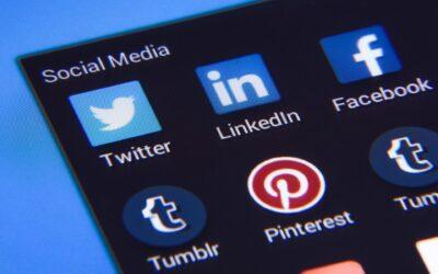 Søger Digital Marketing Praktikant