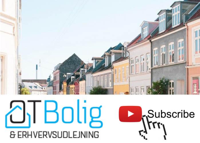 Spar tid, find os på YouTube